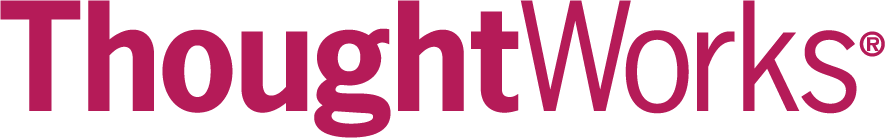 ThoughtWorks company logo