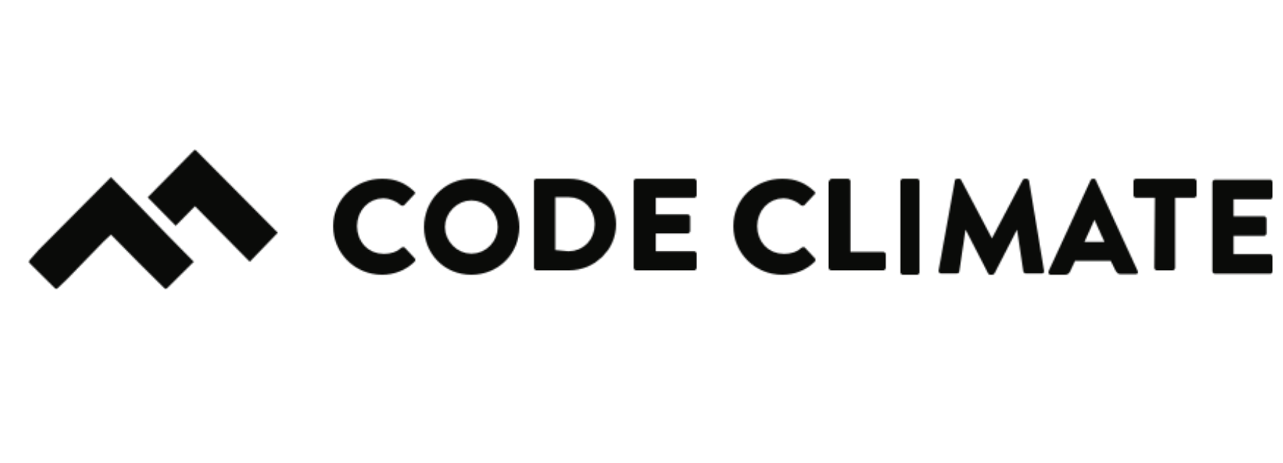 /Code%20Climate